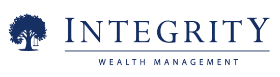 Integrity Wealth Management | Financial Advising | Columbus, IN